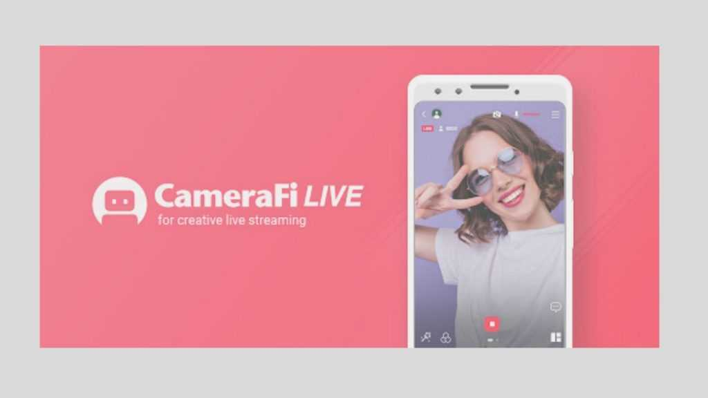 Live Stream APK for android